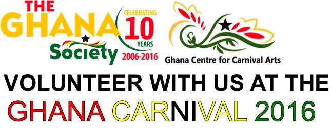 TGS_GCCA_Volunteer2016